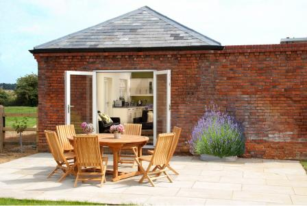 Avocet Cottage Norfolk Luxury Holiday Cottages And Eco Barns
