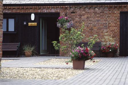 Cranmer Country Cottages Self Catering Luxury Holiday Cottages In Norfolk