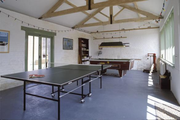 Luxury holiday cottages with indoor swimming pool tennis Luxury holiday cottages uk swimming pool