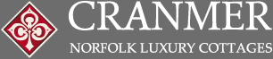 Norfolk Luxury Cottages