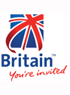 Britain Your Invited - Olympics 2012