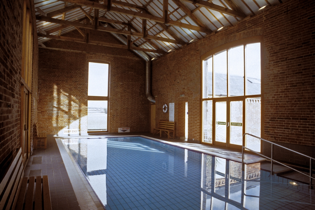 Summer Things To Do Whatever The Weather Cranmer Country Cottages