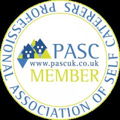 PASC_Member_logo_2020.v2
